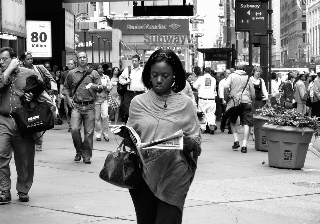 foto_new_york_serena_moras1