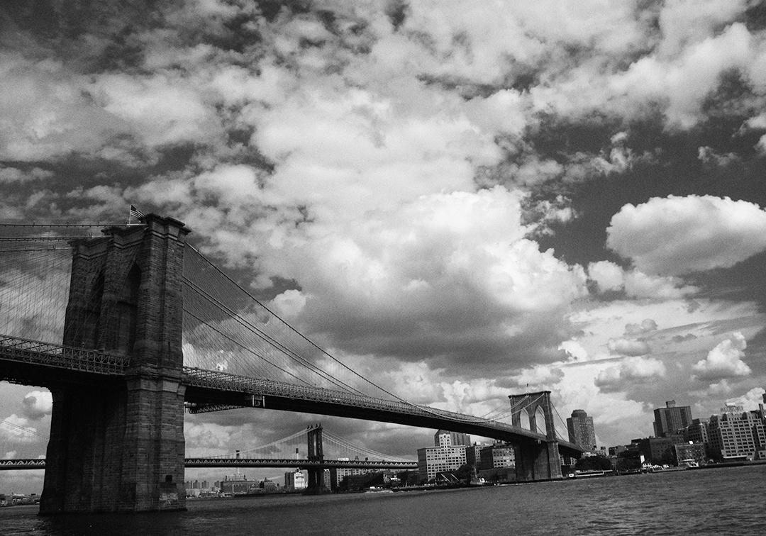 foto_new_york_serena_moras17