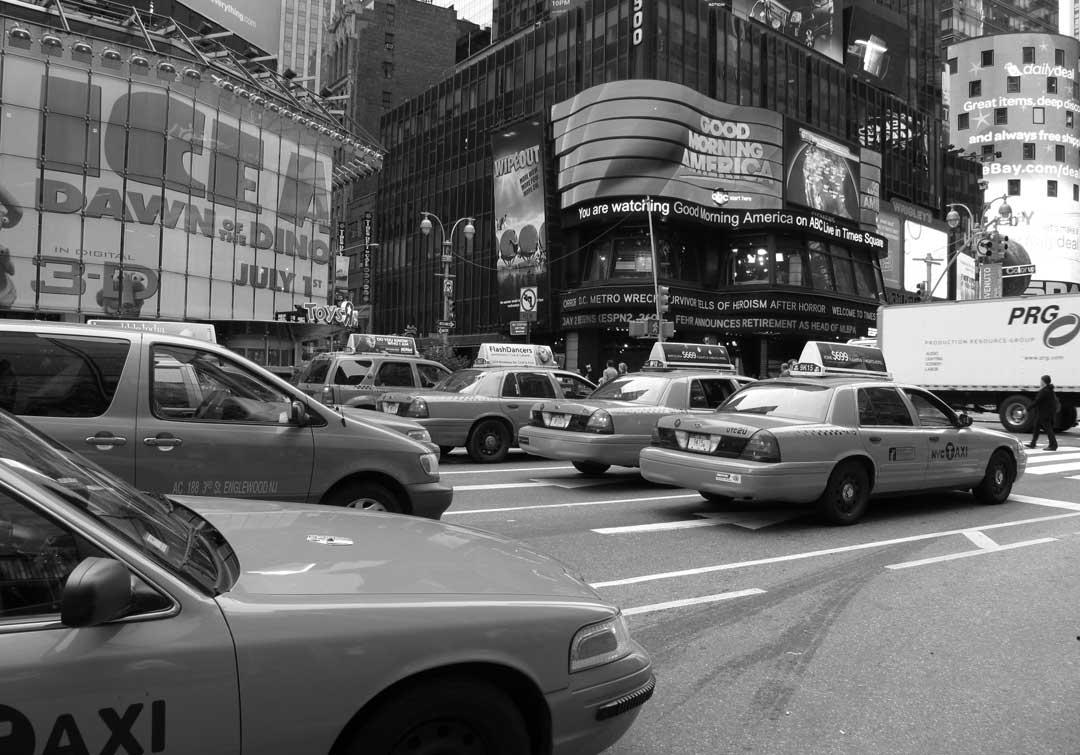 foto_new_york_serena_moras7