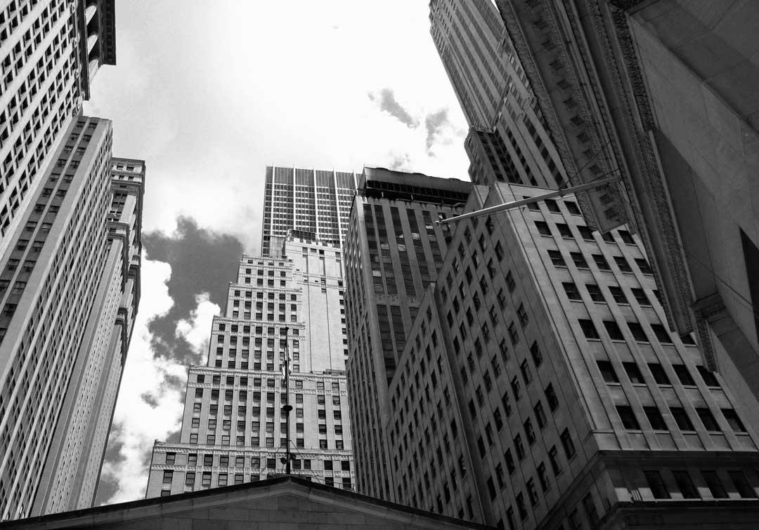 foto_new_york_serena_moras9